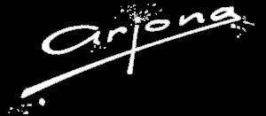 Anuario Taurino Arjona 2017