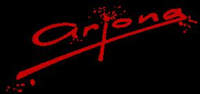 Foto Arjona – Venta de productos Taurinos